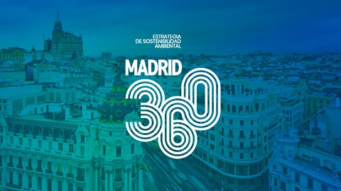 Nuevo Madrid 360