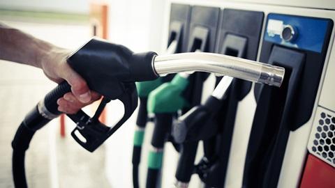 nuevo-etiquetado-combustible