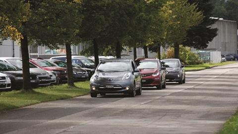 reglamento-vehiculos-novedades