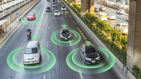 sistemas-seguridad-activa-coches