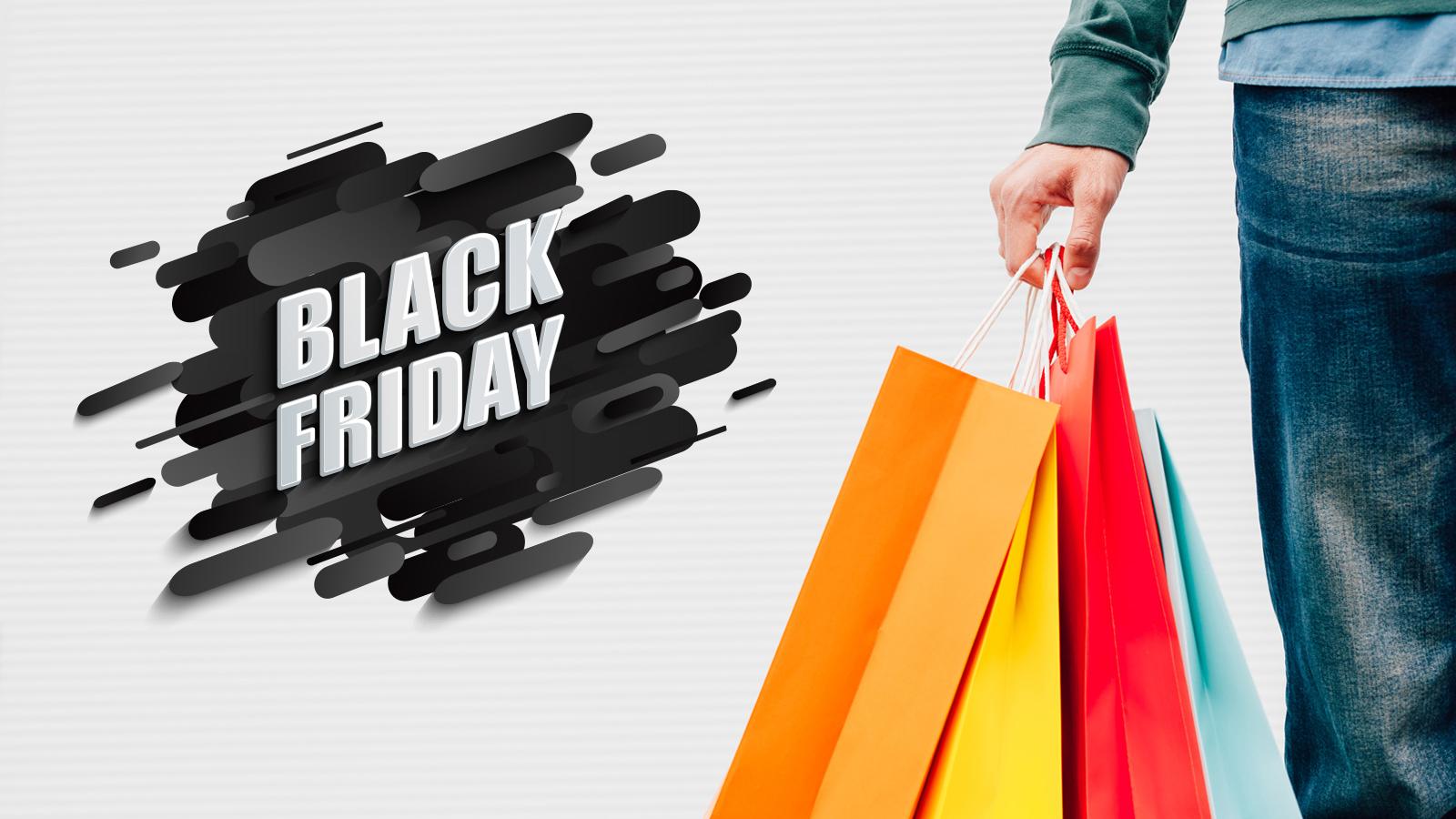 0f23788c7 Black Friday 2018: así evolucionan los precios
