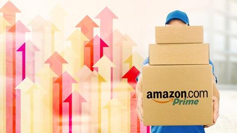 Amazon prime sube su tarifa anual