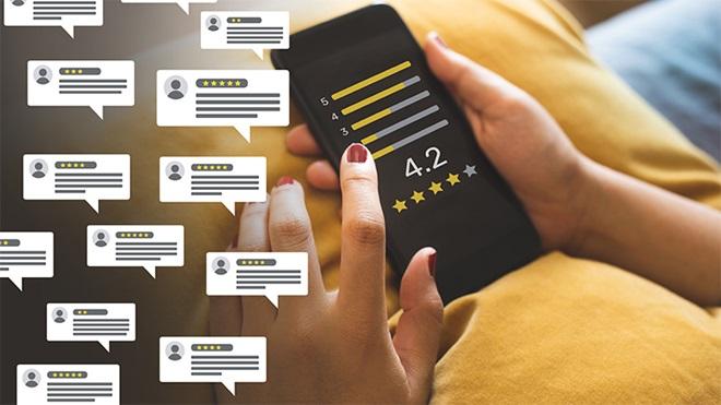opiniones-plataformas-online