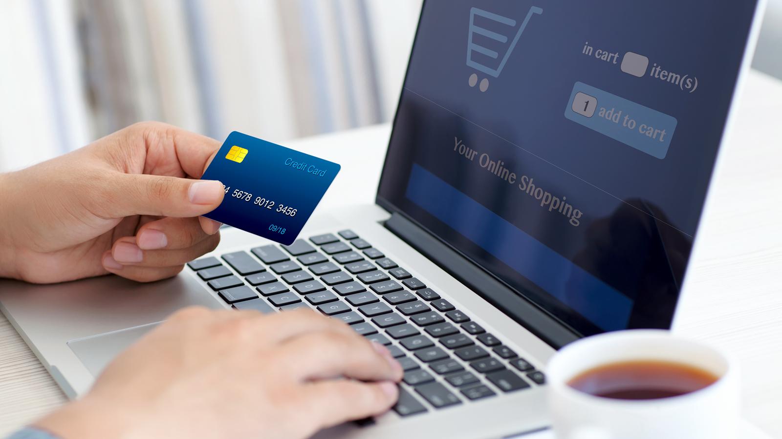 5fbecc8a7 Fraude o cierre de tienda online