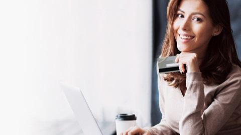 Reembolsos compras online