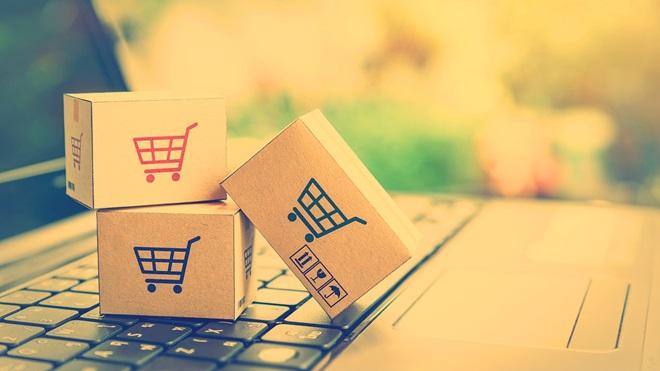 tiendas-chinas-online-problemas-entrega
