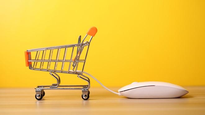 tiendas-chinas-online