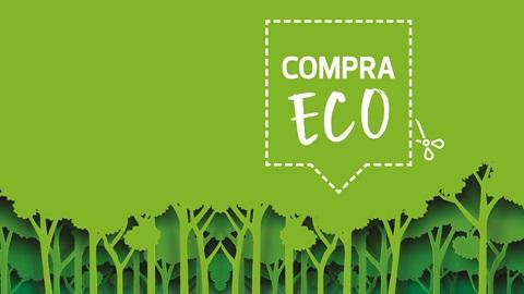 Logo Compra ECO