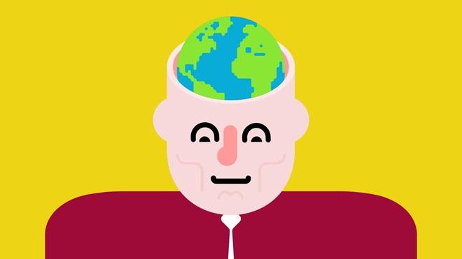 Imagem Los consumidores que cambiarán el mundo