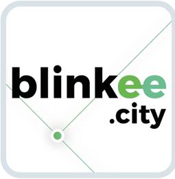 logo-blinkee