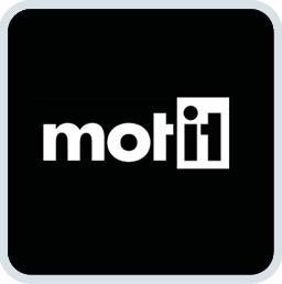 logo-motit