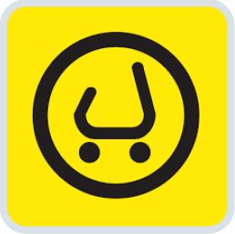 logo-muving