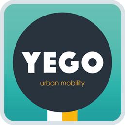 logo-yego