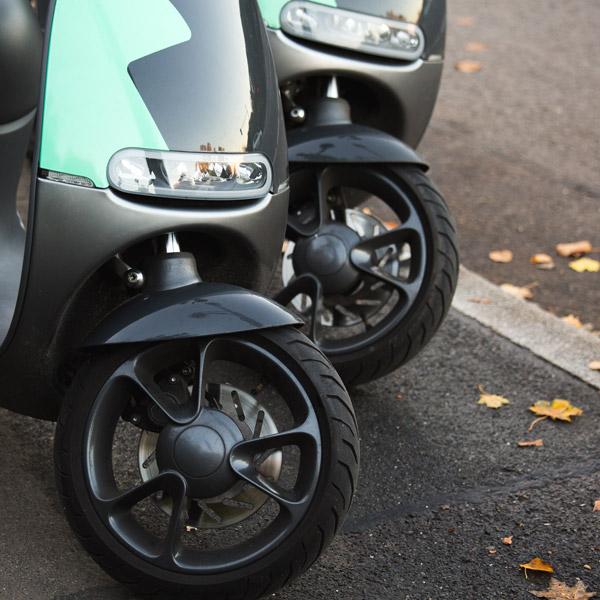 motosharing-aparcamiento
