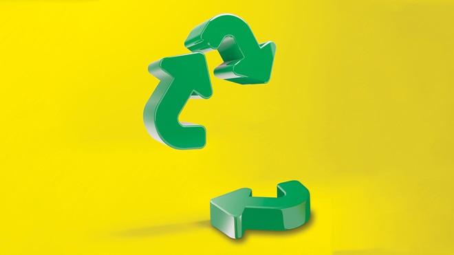 logo-reciclado-incompleto