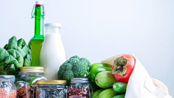 Consejos para reducir, reutilizar y reciclar plático