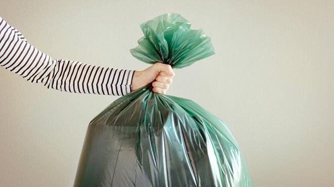 tasa basuras