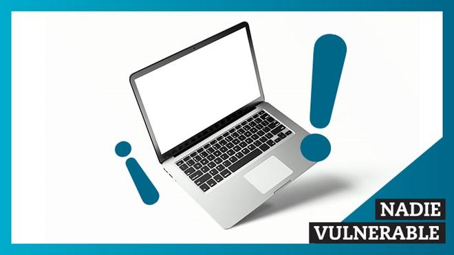 como detectar engaños online
