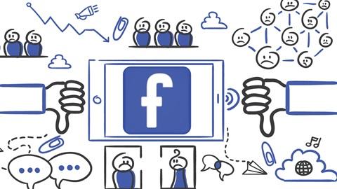 fb-acceso-mensajes-privados