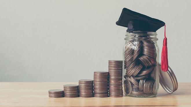 gastos escolares