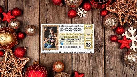 premio lotería hacienda