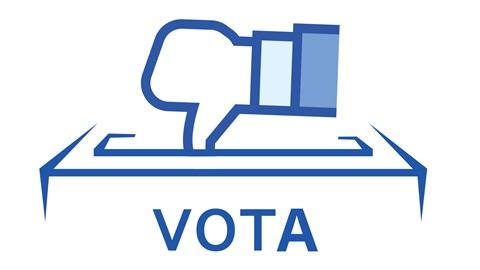 partidos-politicos-datos-redes