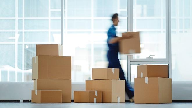 Satsfacción usuarios servicio postal y paquetería