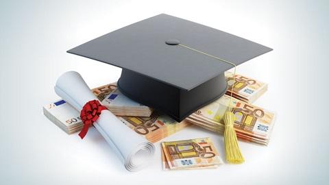 precios-universidades-espanolas