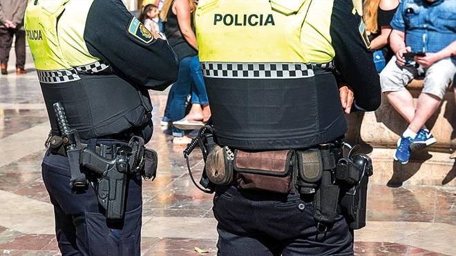 robos-gestion-policia