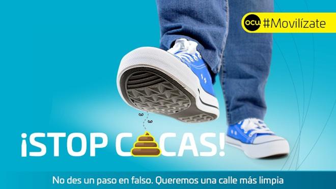 logo-stop-cacas-800