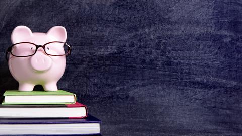 Diferencias precios universidades