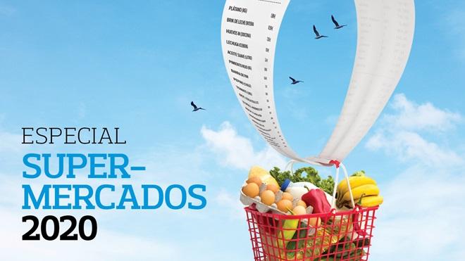 supermercados-2020-cesta-compra-en-globo