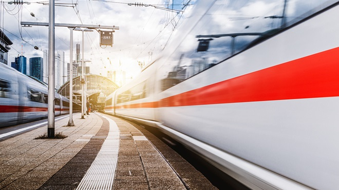 liberalizacion-tren