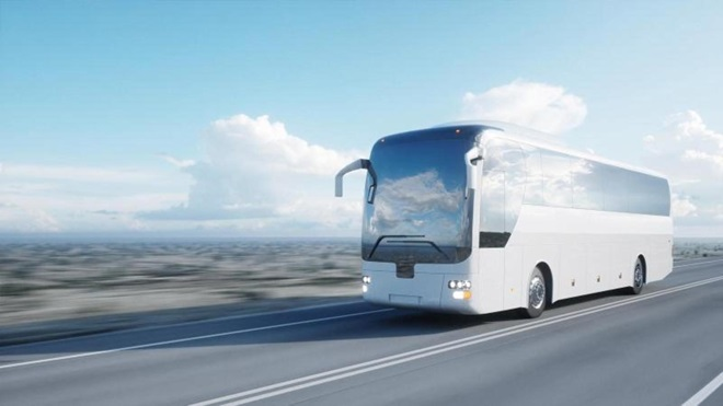 autobuses-interurbanos