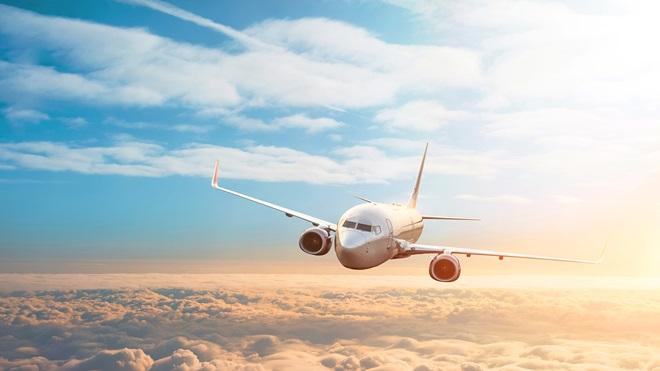 vuelo iberia