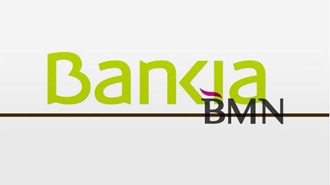 bankia-bmn