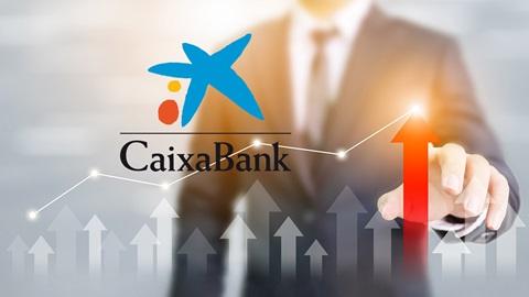 subida comisiones caixabank