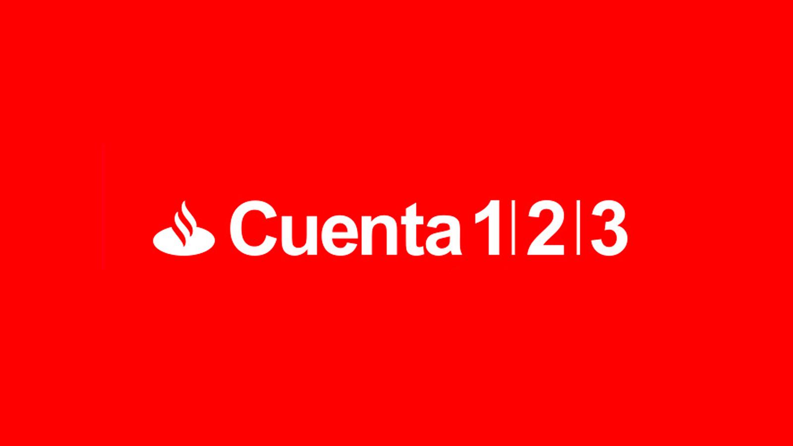 La cuenta 123 empeora condiciones for Modelo reclamacion clausula suelo banco popular