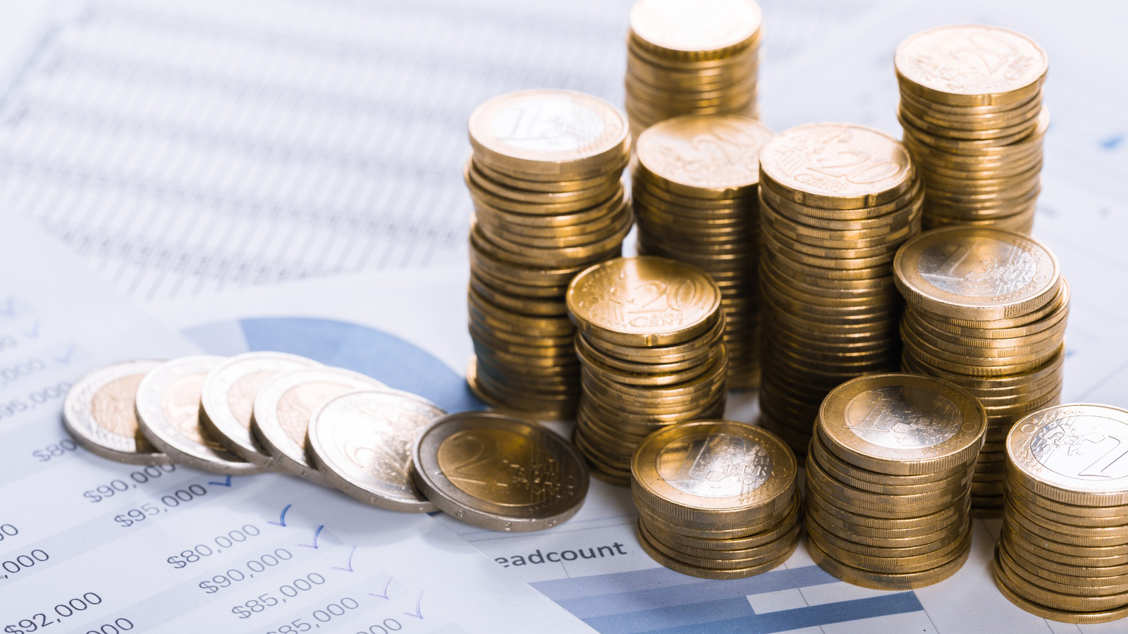 Cuánto Cuesta Cambiar De Banco
