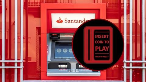 Santander One, una cuenta cara