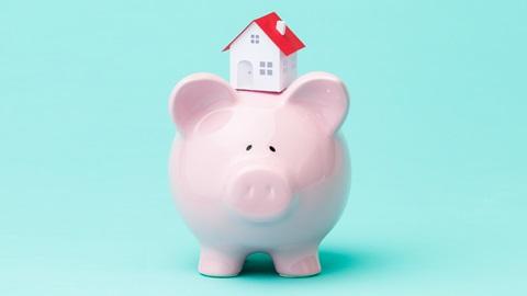 gastos hipotecas