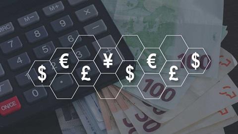 hipoteca multidivisa cambio yenes dolares euro libra
