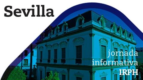 IRPH jornada Sevilla