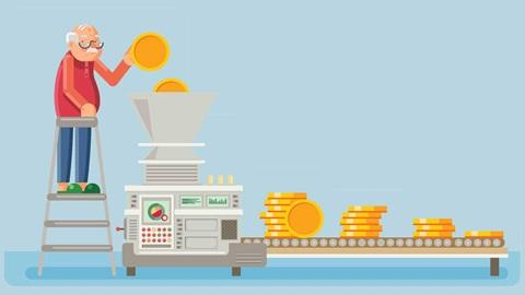 Cómo funcionan los planes de pensiones? | OCU