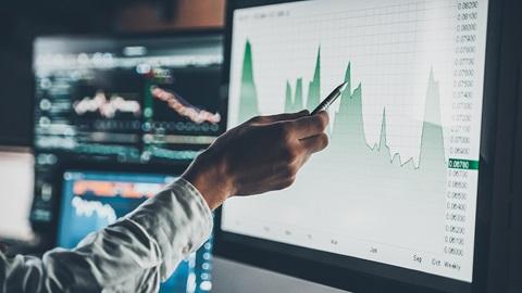 Semáforo de riesgo de las inversiones