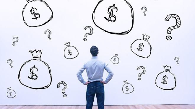 Necesito dinero. Qué hacer y qué no