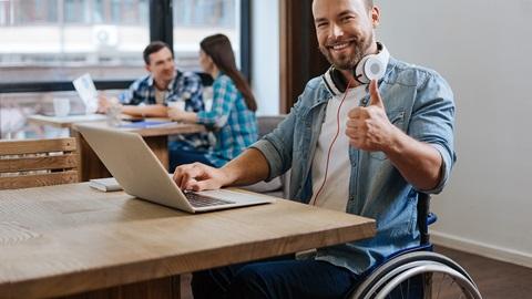 irpf-trabajadores-discapacitados
