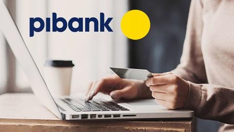 deposito pibank