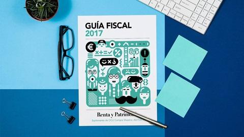 guia fiscal