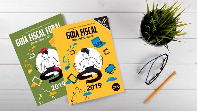 guia fiscal 2019